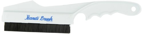 Groom Industries Handi Groom Brush