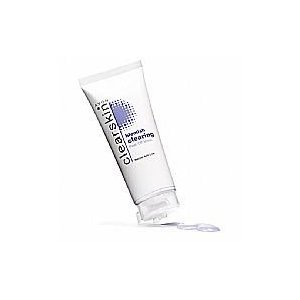 Avon Clearskin Blemish Clearing Peel Off Mask with Salicylic Acid