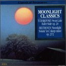 Moonlight Classics by Moonlight Classics
