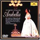 リヒャルト・シュトラウス:歌劇《アラベラ》全曲 [DVD]