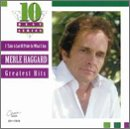 Haggard, merle - Greatest Hits