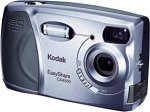 Kodak EasyShare CX4200