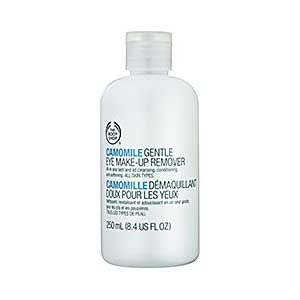 Coupons on Gentle Eye Makeup Remover Regular  8 4 Fluid Ounce Reviews   Coupon
