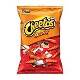 cheetos-knusprigen-kase-gewurzte-snacks-2409-g