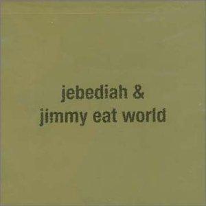 Jimmy Eat World/Jebediah