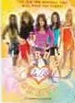 Cardio Cheer (5pc) [DVD] [Import]