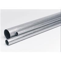 Allied Tube: 1-1/2 Inches Emt Conduit 101584 -2Pk