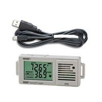 onset-hobo-ux100-003-humidity-data-logger-w-35rh-accuracy-w-usb-cable