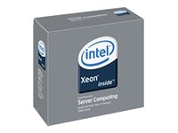 INTEL - SERVER CPU BX80574E5440A XEON E5440 QC LGA771 2.83G 12MB 1333MHZ BOX ACTIVE 1U