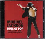 P.T.Y. (Pretty Young Thing) - Michael Jackson