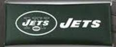 luggage-spotter-new-york-jets