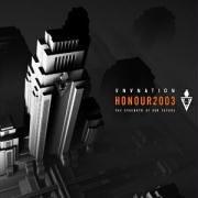 VNV Nation - Advanced Electronics, Volume 2 - Zortam Music