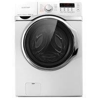 Samsung WF405ATPA 4.0 Cu. Ft. Front Load Washer
