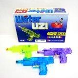 水鉄砲 ウージー 水ピストル 12個入りBOX