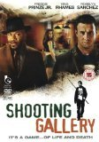 Shooting Gallery [DVD]