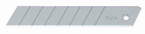 Olfa Cutter Extra Blade Size L 50Pcs