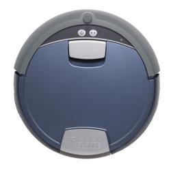 iRobot Scooba 385 Bodenwischroboter / Reinigungsart Trocken / NassÜberprüfung und Beschreibung