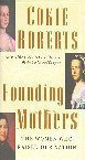 Cokie Roberts' Founding Mothers! Large Print (0739443682) by Cokie Roberts