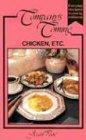 Chicken, Etc. (1895455405) by Pare, Jean