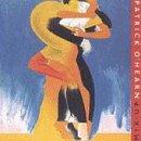 echange, troc Patrick O'Hearn - Mix-up (1990)
