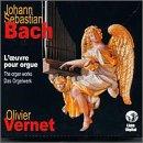 bach - Bach : œuvres pour orgue 21HYEM8G32L._SL500_AA130_