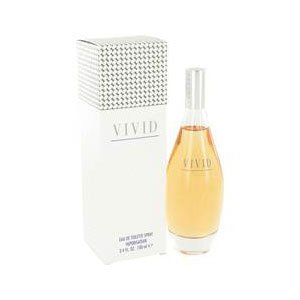 vivid-fur-damen-von-liz-claiborne-100-ml-eau-de-toilette-spray