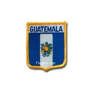 Click to read 