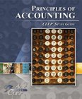 CLEP Financial Accounting Study Guide