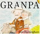 Granpa (Picture Puffin)