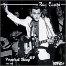 Perpetual Stomp (Ray Campi Anthology 1951-96)