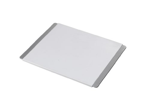 Apple Magic Mouse mousepad aluminium Alupad