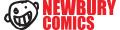 newbury_comics