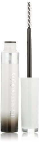 CoverGirl Exact EyeLights Regular Mascara, Black Gold 715 (for Hazel Eyes), 0.24 Ounce Package