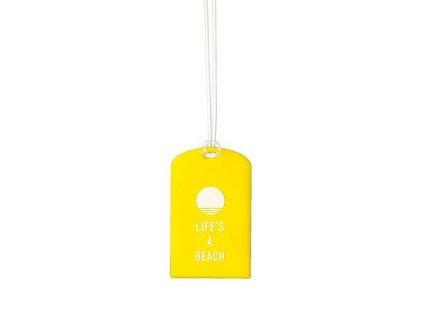 apli-etichette-per-valigia-glo-go-travel-case-confezione-da-2-giallo