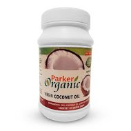 100% Organic Coconut Oil 15.2oz - A Healthy, Long-Lasting Cooking Oil For Great Tasting Meals - Also A Popular Hair Dressing and Pomade For Styling - Natural Organic Coconut Oil Made From Fresh Coconuts - Contains Healthy Fatty Acids - High In Vitamins And Minerals - Great Flavor Addition For Any Meal - Organically Harvested Coconut Oil Grown Naturally - Promote Weight Control with Natural Organic Coconut Oil