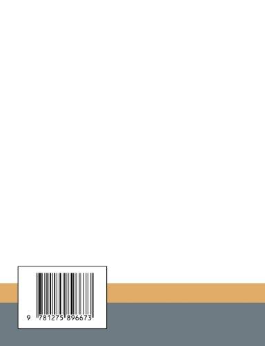 Histoire Des Gouvernemens Du Nord, Ou De L'origine Et Des Progrès Du Gouvernement Des Provinces-unies, De Danemark, De La Suède, De La Russie Et De La ... M. Williams, Dans Lequel On Développe Les...