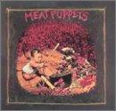 Meat Puppets 1 (Vinyl)