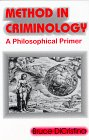 img - for Method in Criminology: A Philosophical Primer book / textbook / text book