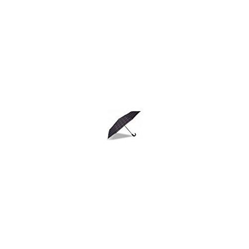 isotoner-parapluie-automatique-x-tra-solide-09407-rayure-homme