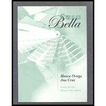 Casa Bella - With CD