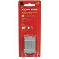 Canon BP 110 Battery