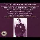 Orch.Scala Milan Rigoletto