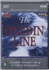img - for The Onedin Line - Season Six [Region 2] book / textbook / text book