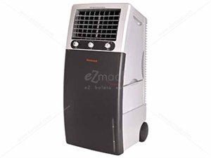 Usha-Honeywell-CL15AM-15L-Air-Cooler