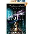[The Eight](Paperbound)[Neville, Katherine]…