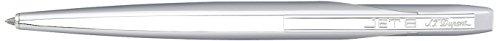 penna-a-sfera-stdupont-jet-pen-chrome-444101