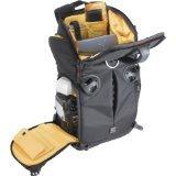 Kata KT D-3N1-20 Sling/Backpack (Black) ~ KATA
