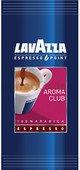 Choose Lavazza Espresso Point - Aroma Club by Lavazza