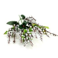 ieasycan-10-bunches-10-inches-high-wholesale-lily-of-the-valley-bridal-wedding-bouquet-5-head-latex-