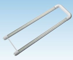 2 Foot U-Tube LED Replacement Light - neiLite